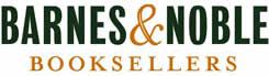 Order Through Barnes & Noble